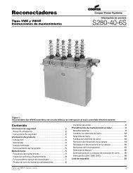 S280-40-6S - Cooper Industries