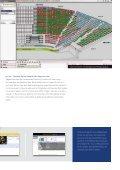 Broschüre jetticket (pdf) - ticketportal - Page 3