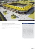 Broschüre jetticket (pdf) - ticketportal - Page 7