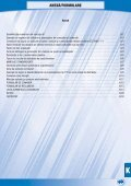 ANEXĂ/FORMULARE - Tracon Electric SRL - Page 2