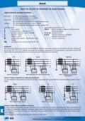 ANEXĂ/FORMULARE - Tracon Electric SRL - Page 7