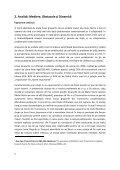 Drumuri peste Nistru - Saferworld - Page 7