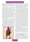 specificul consilierii psihologice în cazul refugiaţilor - JRS Romania - Page 4