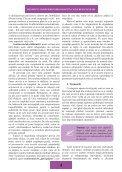 specificul consilierii psihologice în cazul refugiaţilor - JRS Romania - Page 5