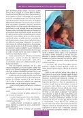 specificul consilierii psihologice în cazul refugiaţilor - JRS Romania - Page 6