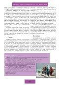 specificul consilierii psihologice în cazul refugiaţilor - JRS Romania - Page 7