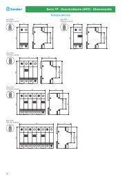 Catalog Finder RO part6 - BRIO ELECTRIC