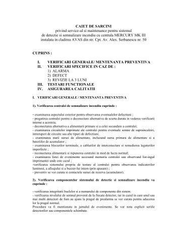 Sectiunea III.pdf
