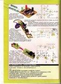 r - Cristian COPCEA - Page 2