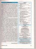 r - Cristian COPCEA - Page 3