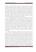 A ucraneidade em poesia Paulo Augusto Tamanini - Ecclesia - Page 3