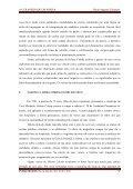 A ucraneidade em poesia Paulo Augusto Tamanini - Ecclesia - Page 4