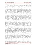 A ucraneidade em poesia Paulo Augusto Tamanini - Ecclesia - Page 6