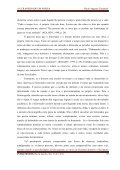 A ucraneidade em poesia Paulo Augusto Tamanini - Ecclesia - Page 7