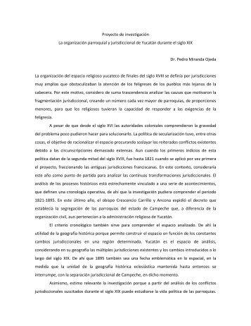 Versi n imprimible pdf proyecto alcanza universidad de for Proyectos arquitectonicos completos pdf