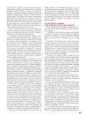 Outono 2006 - Combate - Page 5