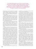 Outono 2006 - Combate - Page 6