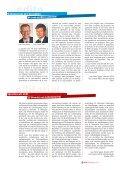 A votre disposition pour des services de comptabilité, d´audit et de ... - Page 3