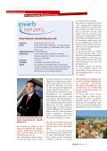 A votre disposition pour des services de comptabilité, d´audit et de ... - Page 4
