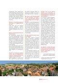 A votre disposition pour des services de comptabilité, d´audit et de ... - Page 5