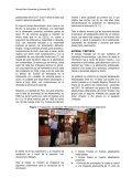 ALUMBRAMIENTO DIRIGIDO CON OXITOCINA Y SU ... - Inppares - Page 2