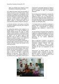 ALUMBRAMIENTO DIRIGIDO CON OXITOCINA Y SU ... - Inppares - Page 3