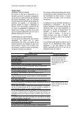 ALUMBRAMIENTO DIRIGIDO CON OXITOCINA Y SU ... - Inppares - Page 4