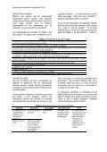 ALUMBRAMIENTO DIRIGIDO CON OXITOCINA Y SU ... - Inppares - Page 5
