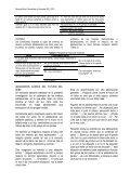 ALUMBRAMIENTO DIRIGIDO CON OXITOCINA Y SU ... - Inppares - Page 7