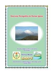 Ign2004_1.pdf - Petrologia I