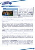 ServiceGagnant-Prez%202013 - Page 3