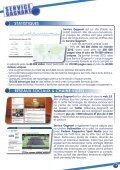 ServiceGagnant-Prez%202013 - Page 4