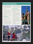 programas individuales - Catai Tours - Page 7