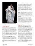 La bohème Ópera en el Met - Pro Ópera - Page 2