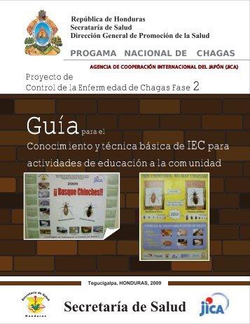 PDF/2612KB