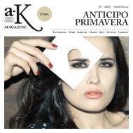 ANTICIPO PRIMAVERA - ak diciembre web - AK Estilo Urbano