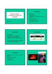 Rochas igneas 2011.pdf