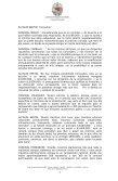 ACTA ORD.Nº02 SESIÓN ORDINARIA Nº02/2013. - Municipalidad ... - Page 7