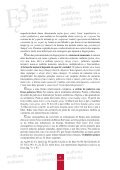 língua flexionada - Rada Języka Polskiego - Page 6