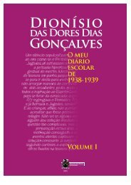 cm - Biblioteca Digital do IPB - Instituto Politécnico de Bragança