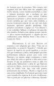 Perelandra - Luiz Antonio - Page 5