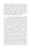 Perelandra - Luiz Antonio - Page 6