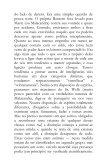 Perelandra - Luiz Antonio - Page 7