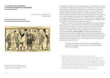 Prof. Fernando Rosa Dias_DVD 114.pdf - Repositório da ...
