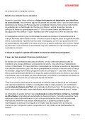 Uma em cada 25 crianças sofre de dislexia - Universia - Page 2