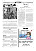 cidades - Page 2