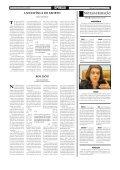 cidades - Page 5