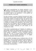 Atualidade do partido leninista no - Vermelho - Page 5