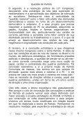 Atualidade do partido leninista no - Vermelho - Page 6