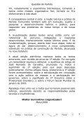 Atualidade do partido leninista no - Vermelho - Page 7
